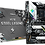 Thumbnail: ASRock X570 Steel Legend