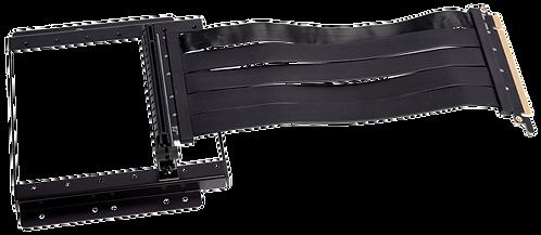 Lian Li O11 Dynamic PCIE 4.0 Vertical GPU Bracket Kit