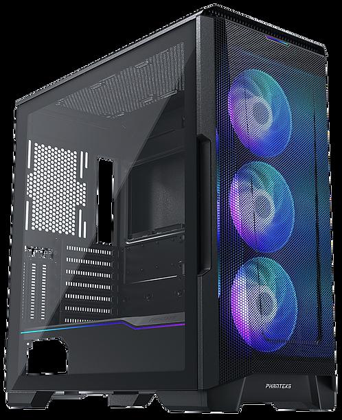 Phanteks Eclipse P500A DRGB