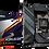 Thumbnail: Gigabyte B560I Aorus Pro AX