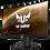 Thumbnail: Asus TUF Gaming VG32VQ Curved Gaming Monitor