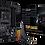 Thumbnail: Asus TUF Gaming B550M-Plus (Wi-Fi)