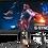 Thumbnail: Asus ROG Strix PG259QNR Gaming Monitor