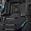 Thumbnail: Gigabyte Z590 Aorus Xtreme