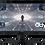 "Thumbnail: Samsung Odyssey G9 49"" (LC49G95TSSE)"