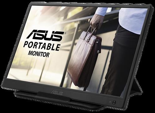 Asus MB165B Portable Monitor