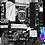 Thumbnail: ASRock H470M Pro4
