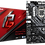 Thumbnail: ASRock H470 Phantom Gaming 4