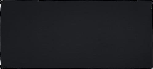 Razer Gigantus V2 - 3XL