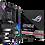 Thumbnail: Asus ROG Crosshair VIII Extreme