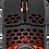Thumbnail: Cooler Master MM711