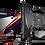 Thumbnail: Gigabyte B550I Aorus Pro AX