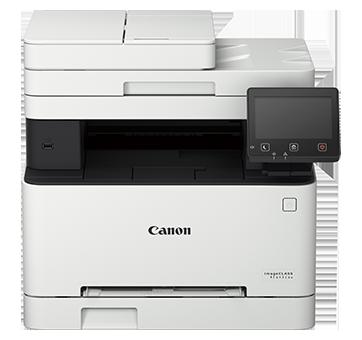 Canon imageCLASS MF643Cdw