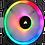 Thumbnail: Corsair LL140 Dual Light Loop RGB (Single Pack)