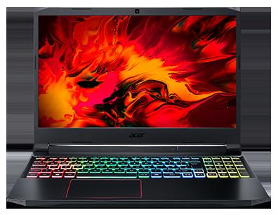 Acer Nitro 5 (AN515-45-R49W)