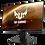 Thumbnail: Asus TUF Gaming VG249Q Gaming Monitor