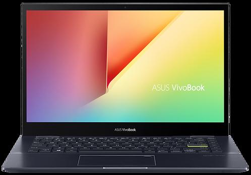 Asus Vivobook Flip 14 TM420U-AEC551TS