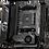 Thumbnail: MSI MPG B550I Gaming Edge Max WiFi