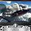Thumbnail: LG 27UL600 Monitor