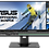 Thumbnail: Asus PB247Q Professional Monitor
