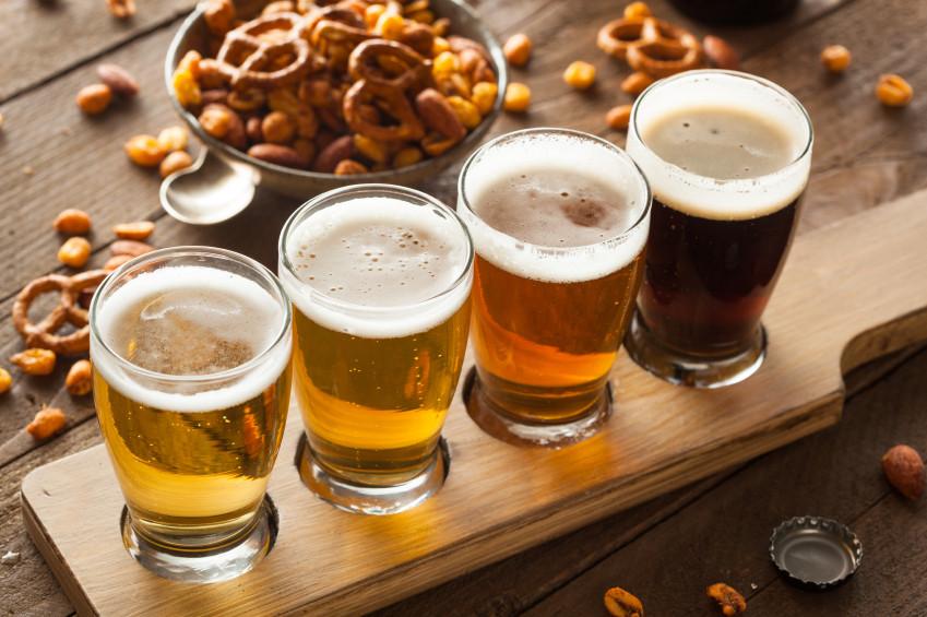como registrar uma cervejaria no mapa