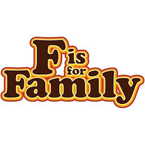 f-is-for=family-600x600.jpg
