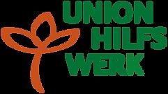 Unionhilfswerk_logo.svg.png