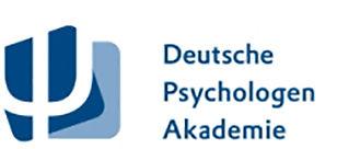 Logo_DPA.jpg