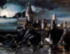 hogwarts_by_sarah789-d5iezf8.jpg