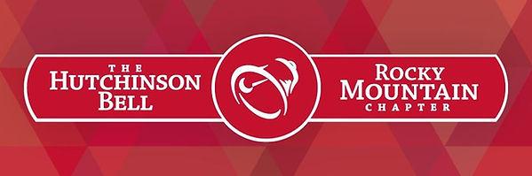 RMCHB logo.jpg