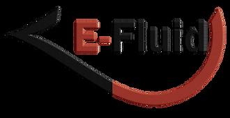 E-Fluid1_textúra_2szín_standard.png