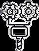 Gép logo_edited_edited.png