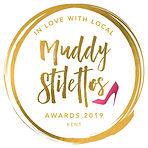 muddy-awards-jpg.jpg