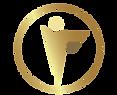 FitSELF Logo Only V6 Final Trans.png