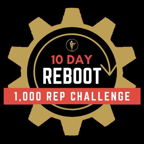 10DAY REBOOT LOGO.png