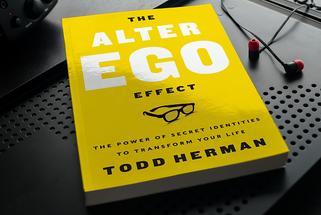 Alter-Ego-Audio-Promo-ald.png