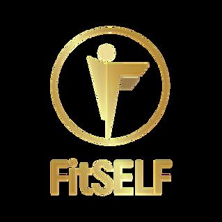 FitSELF%2520Logo%2520Designs%2520V6%2520Final%2520Trans_edited_edited.png