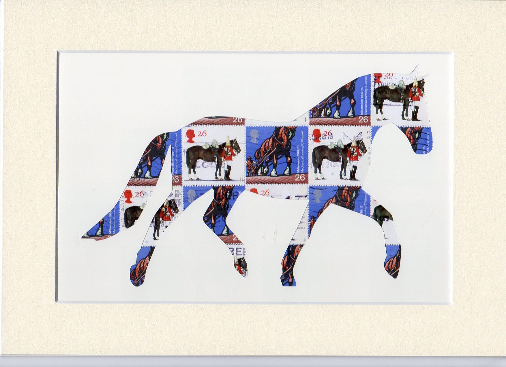 working horse2023.jpg