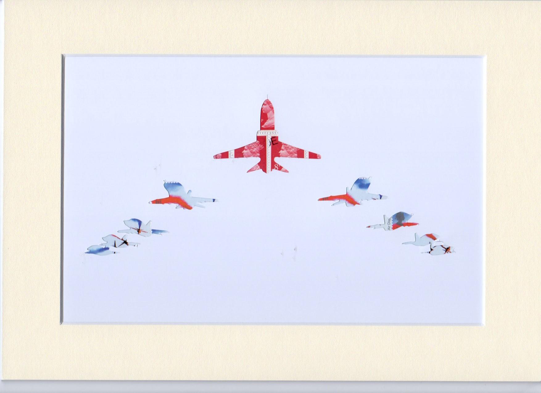 red arrows a4008.jpg