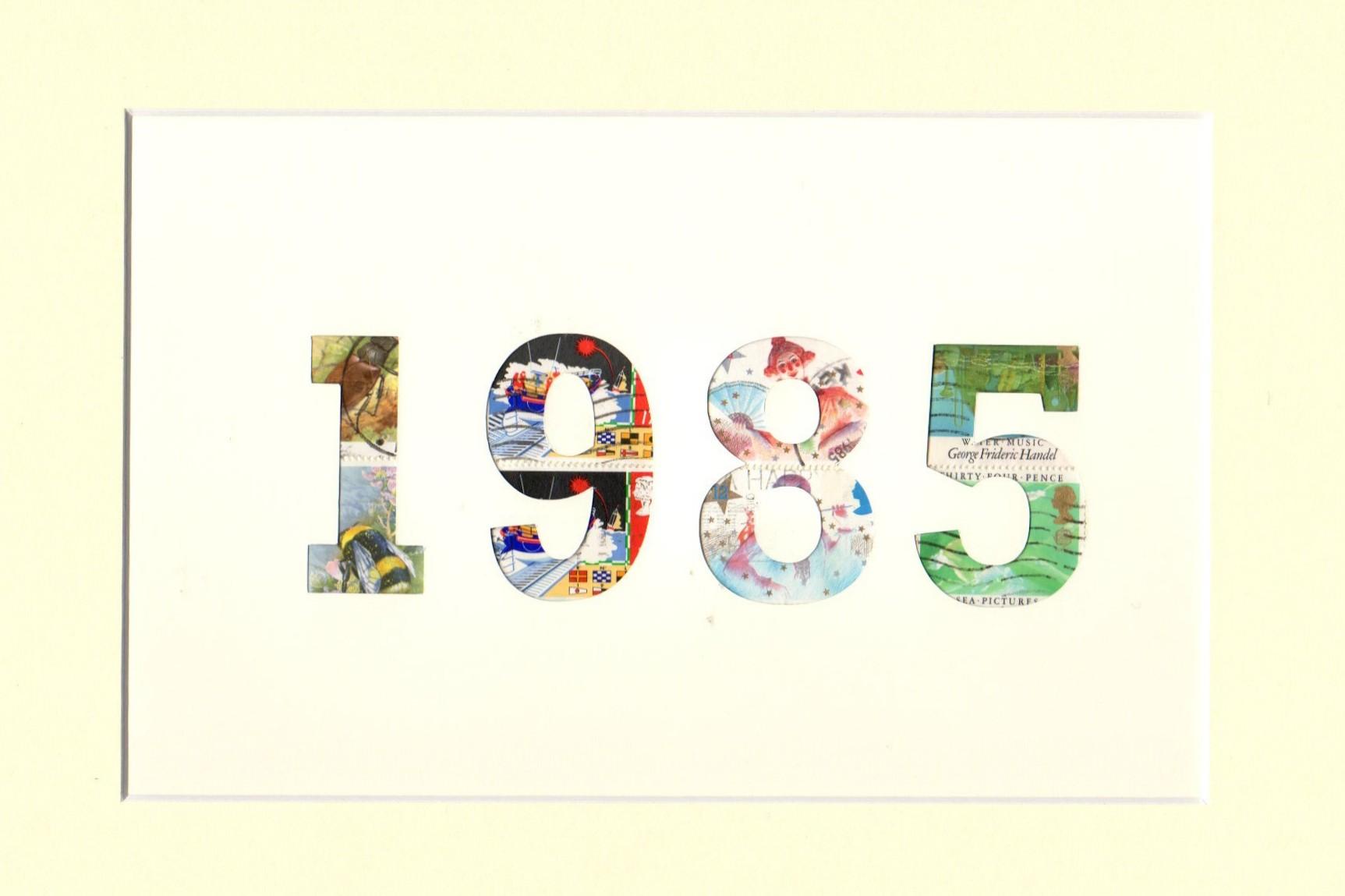 1985001.jpg