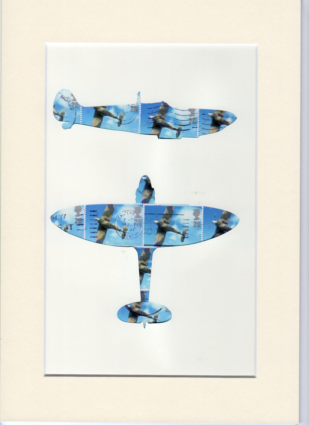 spitfire2014007.jpg