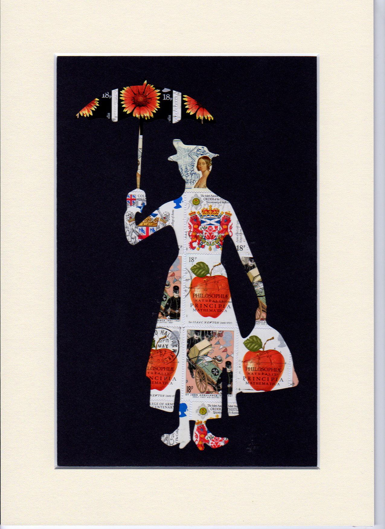 1987 special mary p015.jpg
