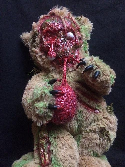ScareBear (GraveStomper) 002