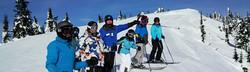 club_skiers-1024x297