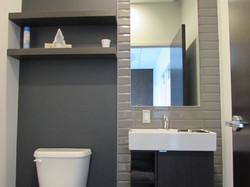 salle de bain dominique