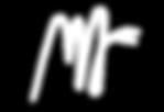 logoMICON_M_BLANC-03.png