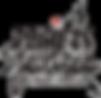 Logo+Projet+Jeunes+(1).png