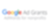 Logo_Google_AdWords_Grants.png