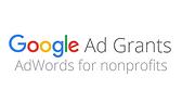 Logo_Google_AdWords_Grants.png
