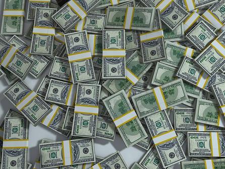 אמונות על כסף ואיך זה משפיע על העסק שלכם